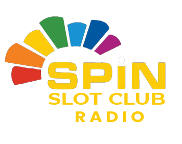 Spin slot club radio